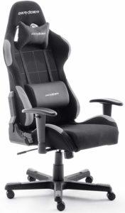 Comment fonctionne une chaise de gamer ?