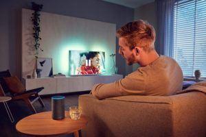 Évaluation de TV 4K LG 49SM9000