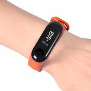 Comment fonctionne un bracelet connecté exactement?
