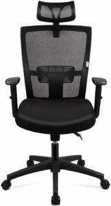 Comment identifier une bonne chaise de gamer ?