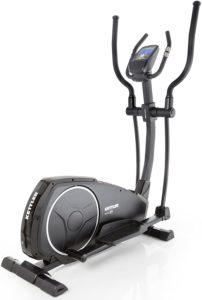 Qu'est-ce qu'un vélo elliptique exactement ?