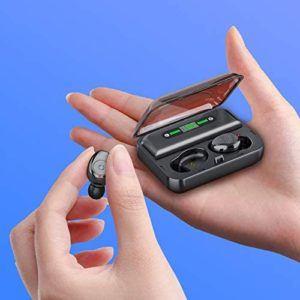 Évaluation d'oreillette bluetooth Xiaomi Redmi Airdots TWS