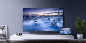 À quoi faut-il veiller lors de l'achat d'une TV 4K ?