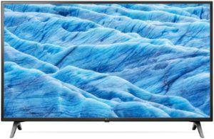 Les meilleures alternatives pour une TV 4K