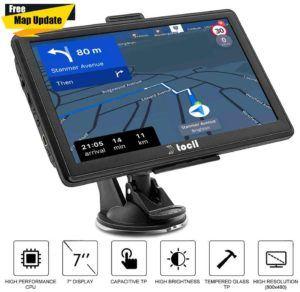 Quels sont les alternatives au navigateurs GPS ?