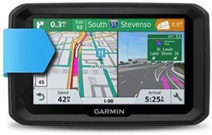 Qu'est-ce qu'un navigateur GPS ?