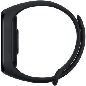 Les fonctionnalités des bracelets connectés plus élaborés