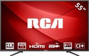 Internet ou commerce spécialisé : où dois-je plutôt acheter une TV 4K ?