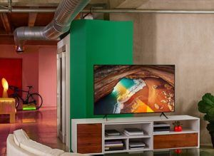 Comment sont testés les TV 4K ?