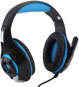 Les meilleures alternatives à un casque à reducteur de bruit