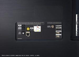 Quelles sont les alternatives aux TV OLED 4k ?
