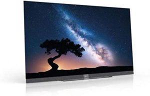 Quels sont les avantages et applications des TV Oled 4k ?