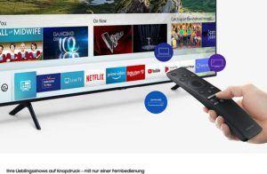 Quels sont les critères d'achat d'une TV OLED 4K ?