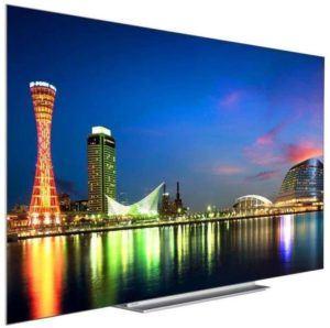 Comment fonctionne une TV OLED 4K concrètement ?