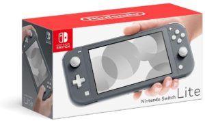 Comment faire l'évaluation du Nintendo Switch nouveau modèle révisé ?