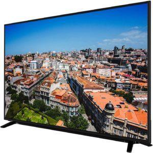 Évaluation de TV 65 Sony KD-65 AG9