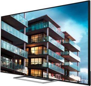 À quoi faut-il veiller lors de l'achat d'un comparatif TV 65?