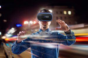 À quoi faut-il veiller lors de l'achat d'un casque de réalité virtuelle ?