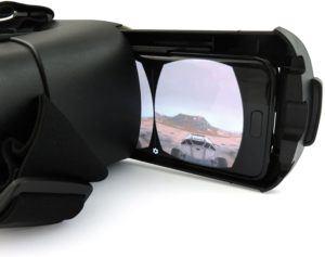 Comment savoir un meilleur casque VR ?