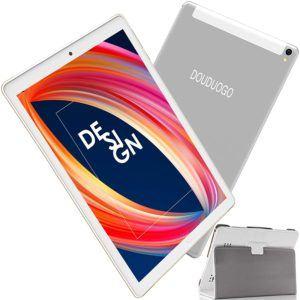 Quels sont les avantages et applications de tablette ?