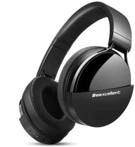 Exemples de casques audio
