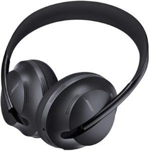 À quoi faut-il veiller lors de l'achat d'un casque audio ?