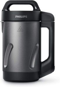 Qu'est-ce que le Philips HR2204/80 ?