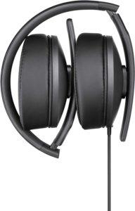Comment sont testés les casques audio?