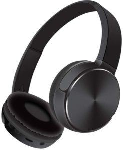 Quels types de casques audio existe-t-il ?