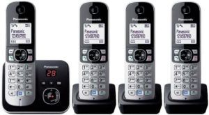 Que faire pour évaluer un téléphone fixe sans fil?