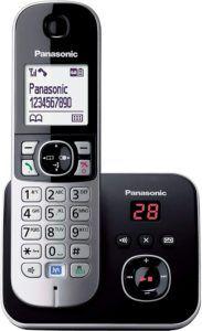 Quels sont les avantages et les domaines d'application du téléphone sans fil?