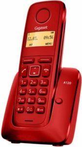 Comment tester le téléphone fixe sans fil?