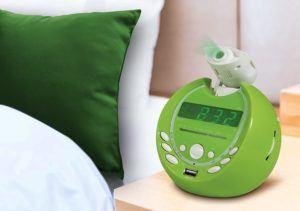 À quoi faut-il veiller lors de l'achat d'un radio réveil ?