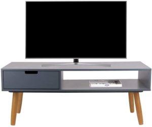 Qu'est-ce qu'un meuble TV exactement dans un comparatif?
