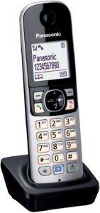 À quoi devez-vous faire attention lors de l'achat d'un téléphone fixe sans fil?