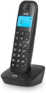 Quels types de téléphones fixes sans fil existe-t-il?