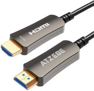 Comment tester un câble HDMI ?
