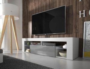 Internet ou commerce spécialisé : où dois-je plutôt acheter un meuble TV ?