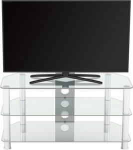 Quels types de comparatif meuble TV existe-t-il?