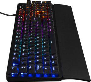 Qu'est-ce qu'un clavier mécanique exactement ?