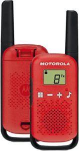 Comment fonctionnent des talkies walkies ?
