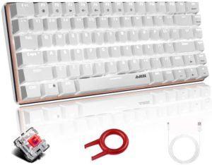 Comment tester un clavier numérique ?