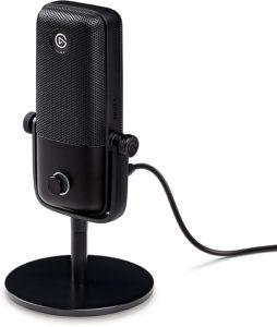 Elgato Microphone