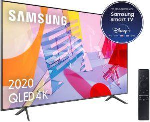 Les meilleures alternatives pour une télévision écran plat