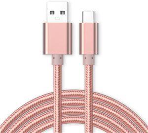 Évaluation du Câble USB coudé Aukey