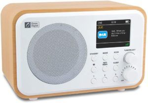 Quels sont les plus grands avantages d'une radio dans un comparatif ?