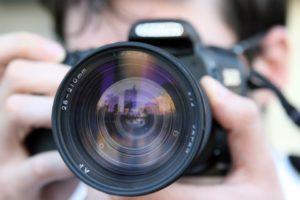À quoi faut-il veiller lors de l'achat d'un comparatif appareil photo numérique