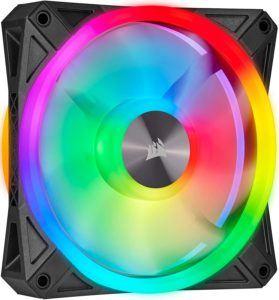 À quoi faut-il veiller lors de l'achat d'un ventilateur PC ?