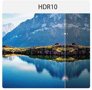 Évaluation de Hitachi Téléviseur LED Full HD 32FK5HE4100