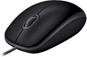 Quels sont les alternatives à la souris filaire?
